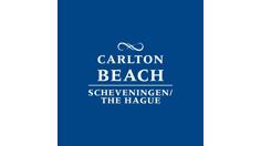 236-Carlton-Beach-H-logo