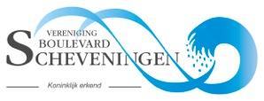 Vereniging Boulevard Scheveningen RGB