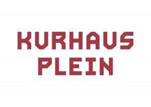 kurhausplein_logo (1)