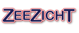 logo zeezicht
